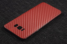 Galaxy S8 (Plus) Stripe Case
