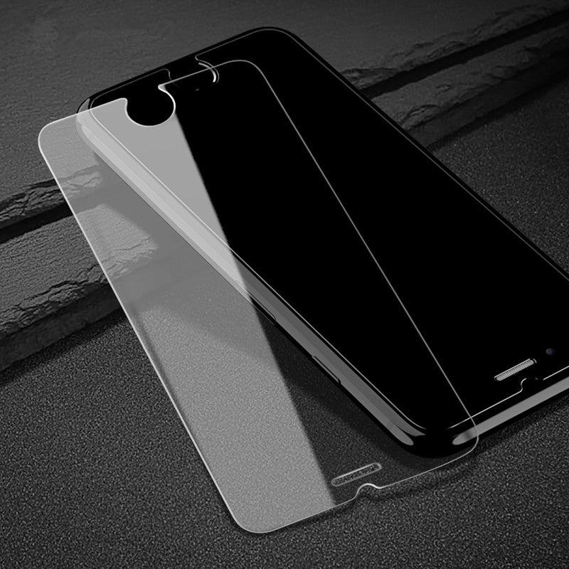 iPhone 7 (Plus) Protective Glass