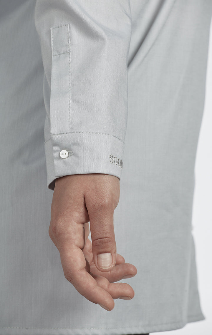 SS 2019 Light Grey 2