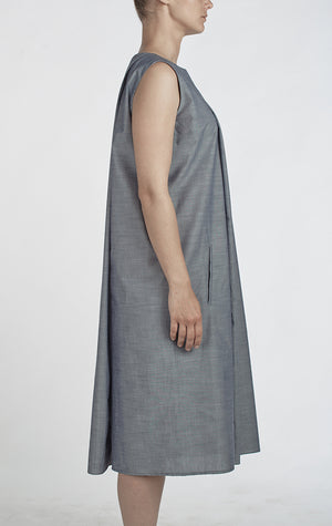 SS 2019 Greyblue 2