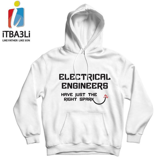 Electrical Eng