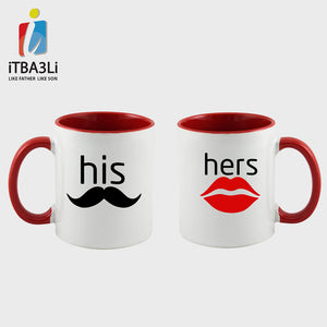 His&Her