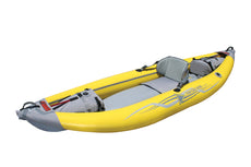 Straitedge Kayak By Advanced Elements