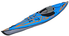 Advancedframe Expedition Elite Kayak By Advanced Elements