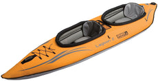 Lagoon2 Kayak by Advanced Elements