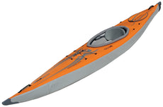 Airfusion Evo Kayak By Advanced Elements