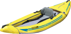 Attack Whitewater Kayak By Advanced Elements