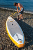 Fishbone Sup By Advanced Elements