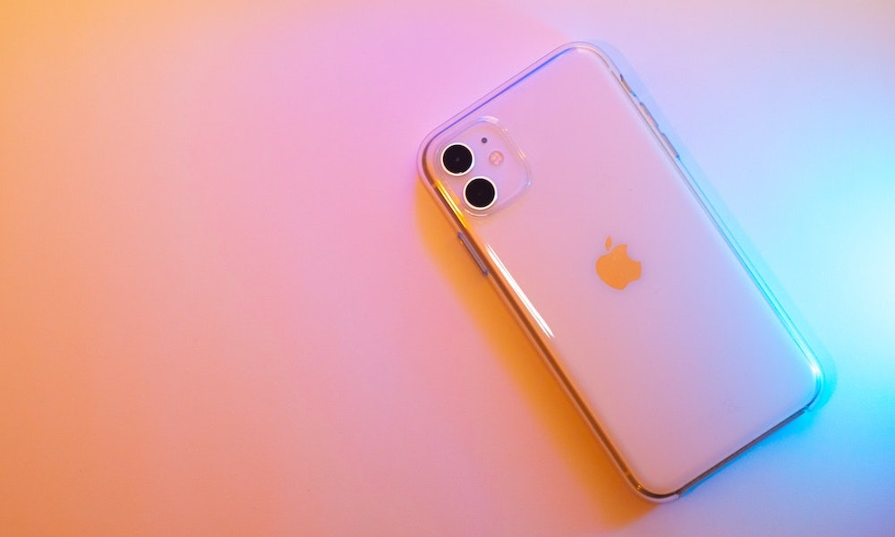 FAQ: Is Now the Best Time to Sell My iPhone?