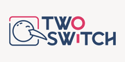 twoSwitch