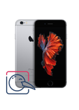 iPhone 6s Plus 64GB Black