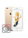 iPhone 6s Plus 64GB Gold