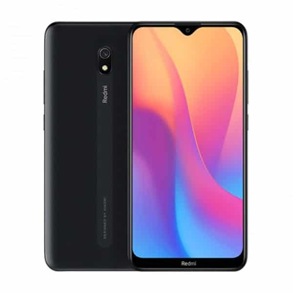 "XIAOMI REDIMI 8A -(6.2"", 12 mp, 2 gb ram, 5000 mAh, gsm unlocked)"