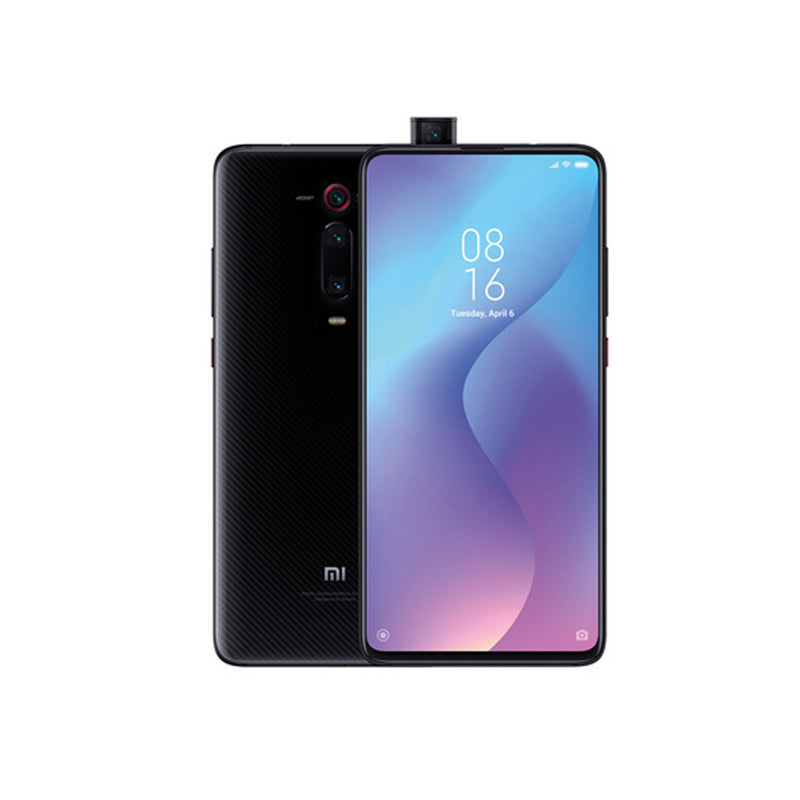 XIAOMI MI 9T PRO XIAMI9TPRO -(64gb or 128gb 6gb ram, 6.39Inc triple camera)