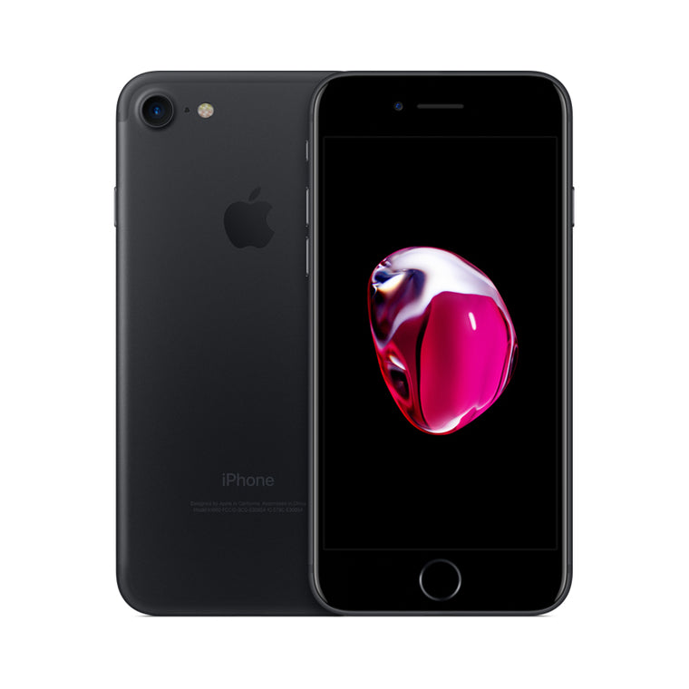 Apple iPhone 7 32GB Unlocked -AB Stock