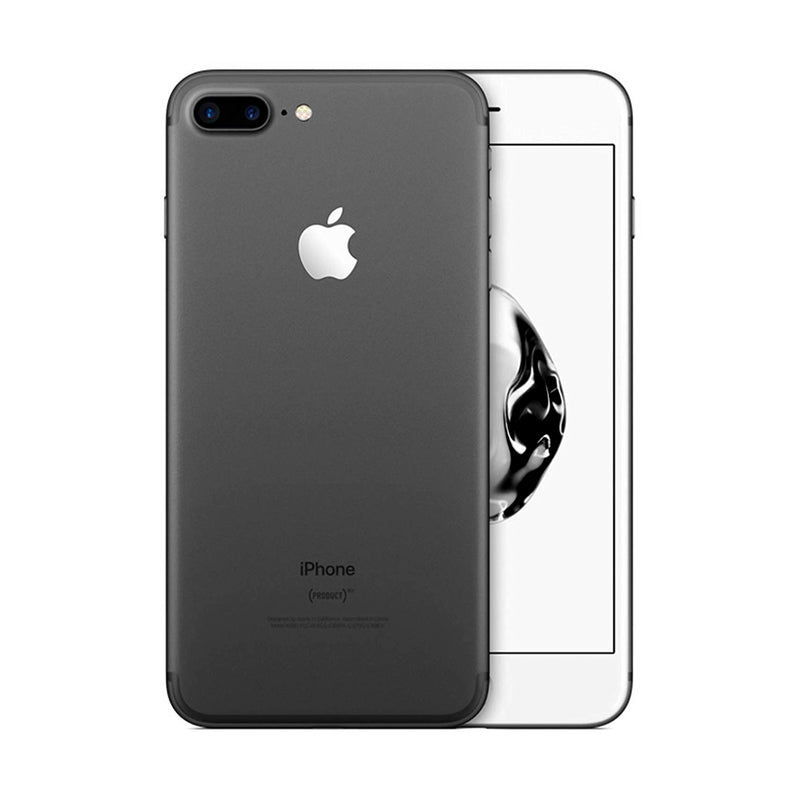 IPHONE 7 PLUS USED -(handset only)