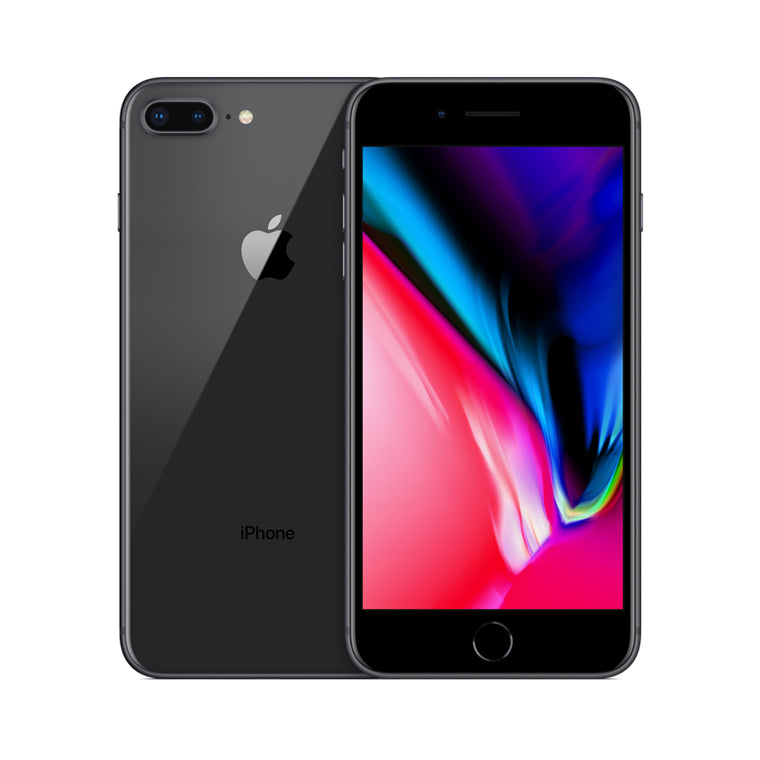 Apple iPhone 8 Plus 128GB - ( New Other Condition)