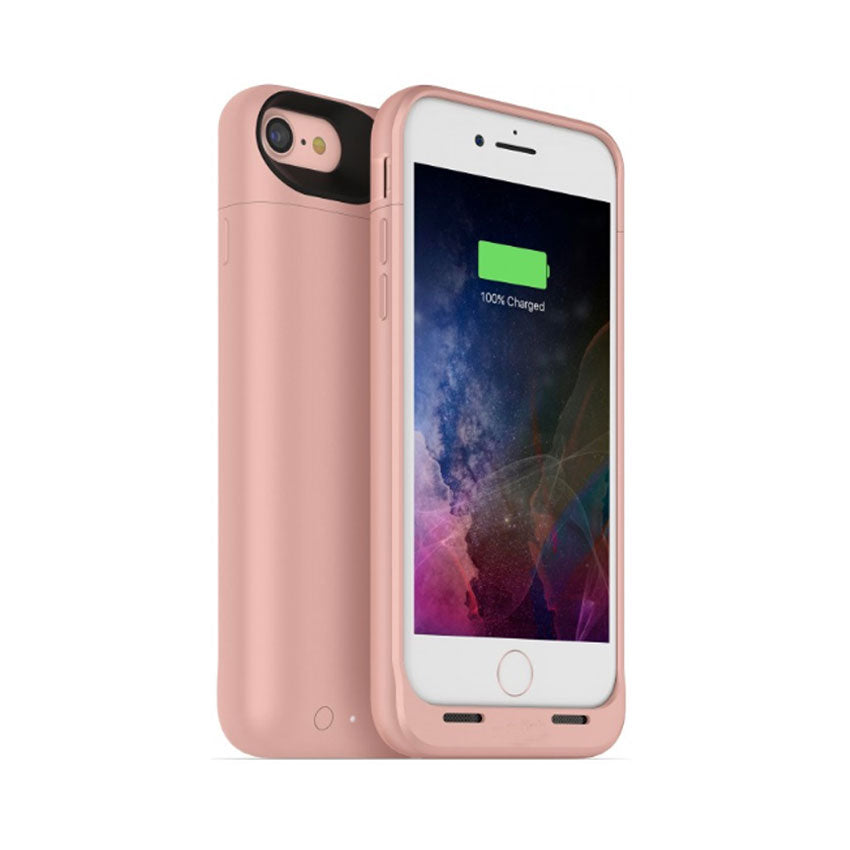 pretty nice a286e 6bc06 Battery Case Charger for Apple iPhone 8 / 7 / 6 / 6S