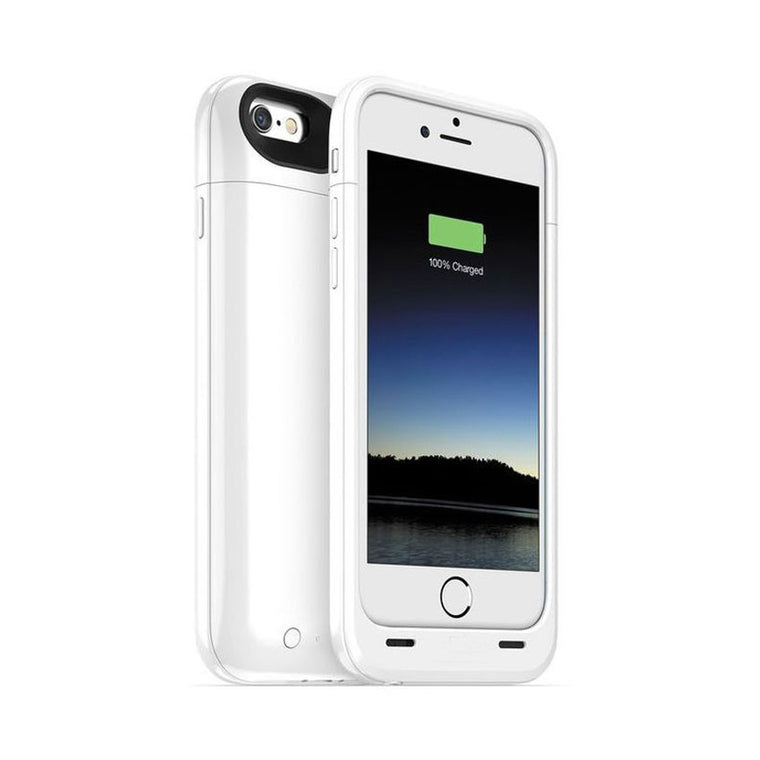 Battery Case Shell