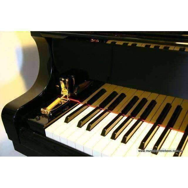 Piano Slow Fall Device (External) Featured Products,Products,Music Gifts - Music Bumblebees