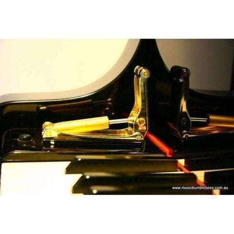 Image of Piano Slow Fall Device (External)