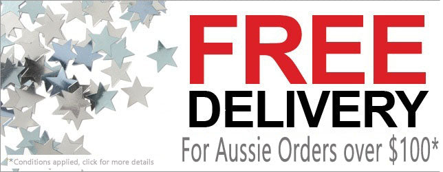 Free Delivery Over $80 on Music Gift, Gifts of Music, Music Stationery, Music Giftware in Australia