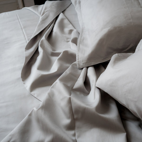 luxury high quality bed sheets