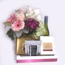 Mother's Day - Spoil Her Gift Pack