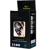 svarti kolamaskinn / Black Mask 10stk/pcs 10x20ml (200ml)