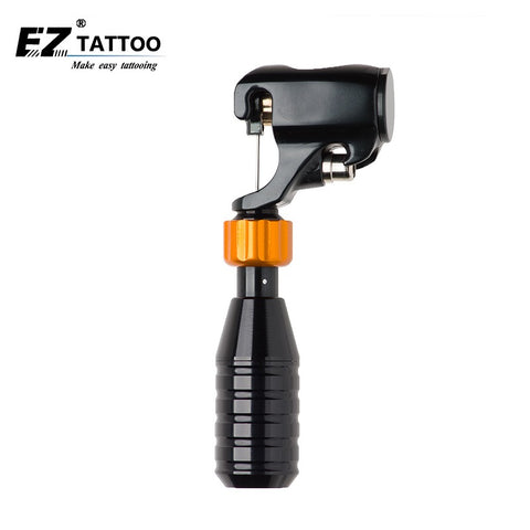EZ tattoo BAT cartridge rotary tattoo machine with Japan motor - Magic Beans Ink