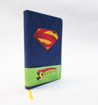 Superman Journal