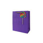 Dylan's Gift Bag (Purple)