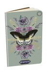 Butterfly Pocket Notebook