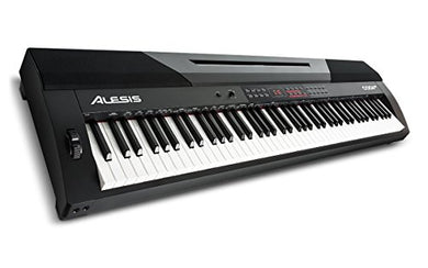 Alesis Coda PRO, 88-Key Digital Piano with Hammer-Action Weighted Keys
