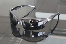 Professional Polarised Cycling Glasses UV 400