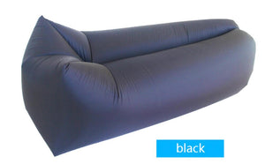Inflatable Air Bag - Sofa