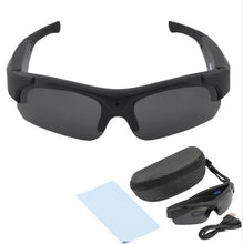 Polarised Sunglasses for Sport Outdoor with storage bag