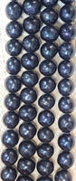 Black Filipino Pearl 14mm