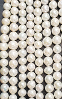Filipino Pearl 12mm-16mm