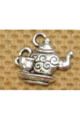 Tea Cup Charm 10.5mmx15mm.JPG