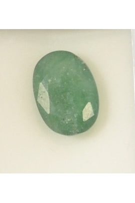 Emerald Stone 13mmx9mm (5.15 cts)