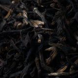 Tielka Breakfast Black Tea