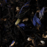 Earl Royale Black Tea