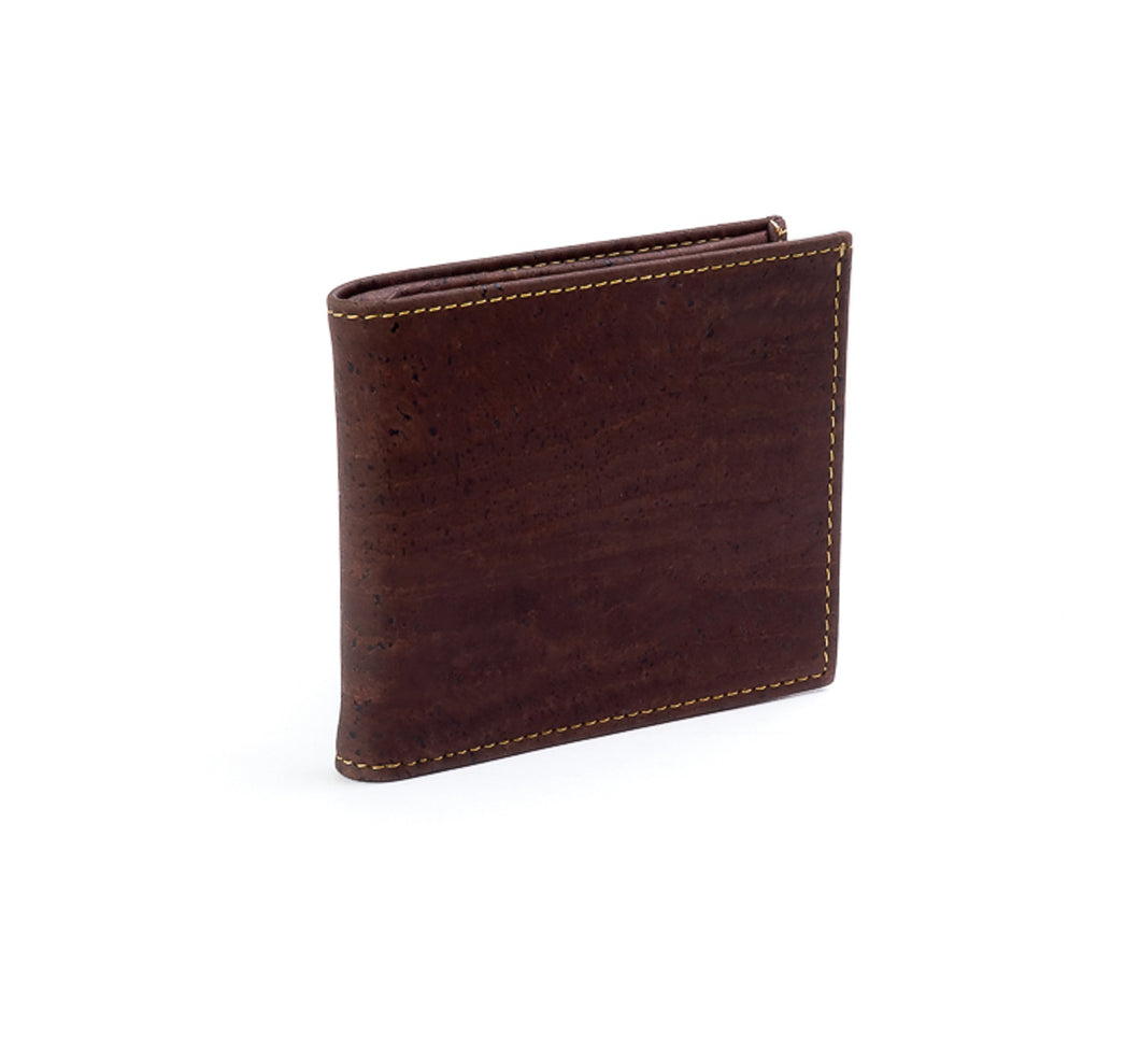 Small wallet (1188BRW)
