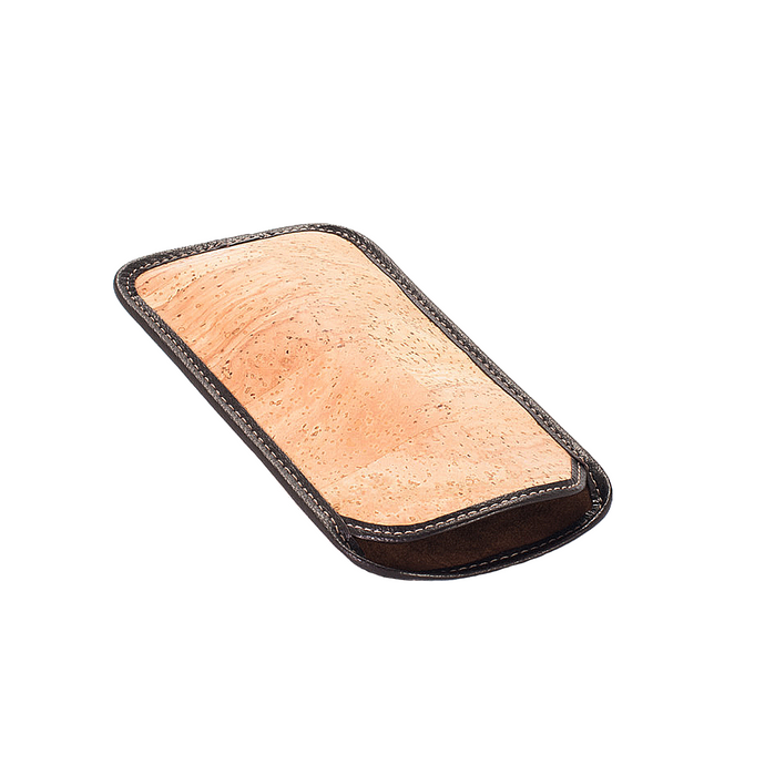 Glasses Case (694NAT)