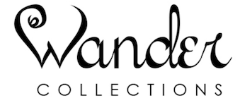 Wander Collections