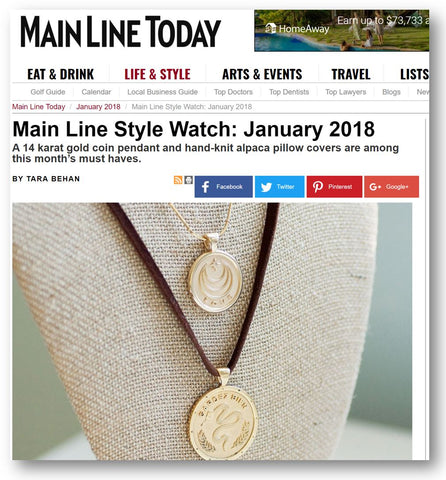 Mainline Today Style Jane Winchester Coverage