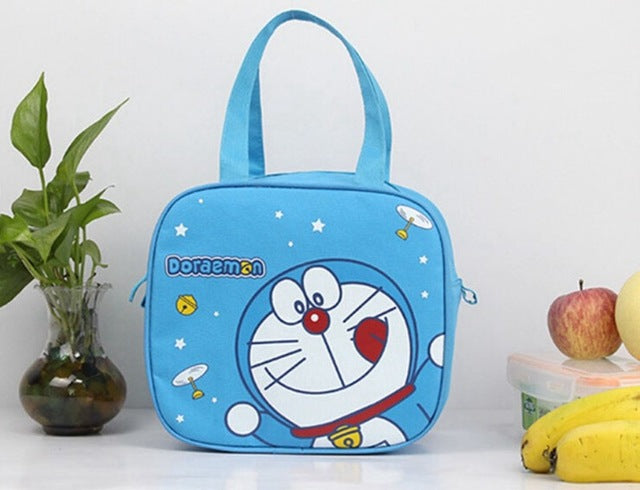 13*25*23cm Cute Hello Kitty Bags For Mother  Organizer  Diaper Nappy Bag