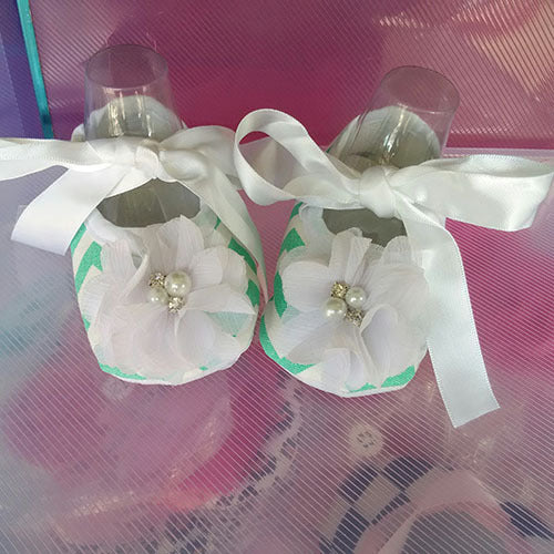 Baby Girl Flower Shoes,Sapatos Baby, Newly Born Babies Shoes,Infant Girl Footwear Boots
