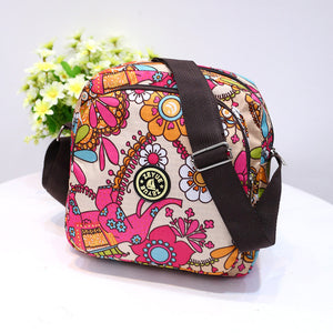Mommy Bag Maternity Mother Bag For Baby Stroller, 12 Colors